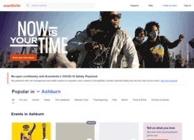 activelistening.eventbrite.com