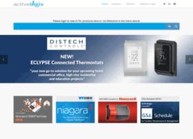 activelogix.com