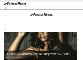 activeman.info