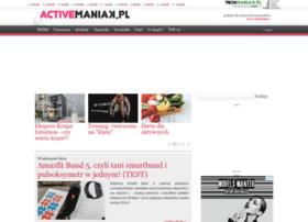 activemaniak.pl