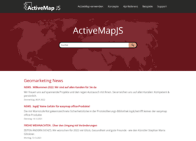 activemap.de