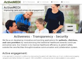 activemedi.com