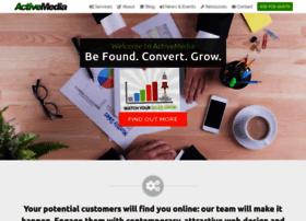 activemedia.com