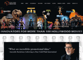 activemediainnovations.com