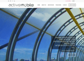 activemobile.com