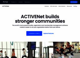 activenet026.active.com