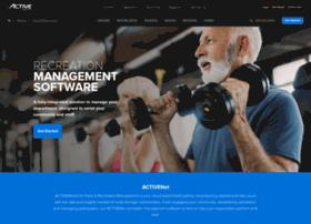 activenet028.active.com
