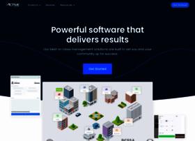 activenetwork.com