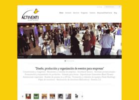 activenti.com