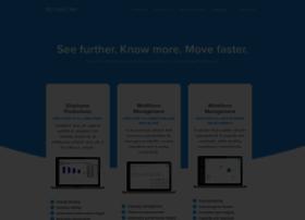 activeops.com