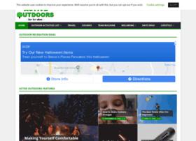 activeoutdoors.info