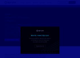 activepdf.com