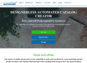 activepoint.com