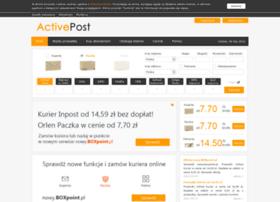 activepost.pl