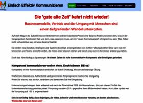activerelations.de