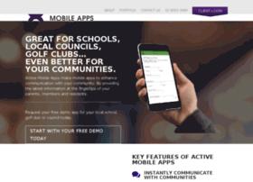 activeschoolapps.com.au