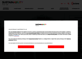 activesustainability.com