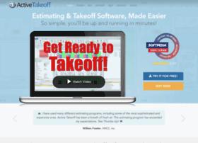 activetakeoff.com