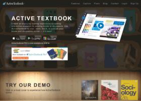activetextbook.com