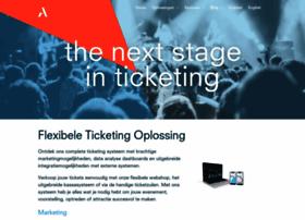 activetickets.com