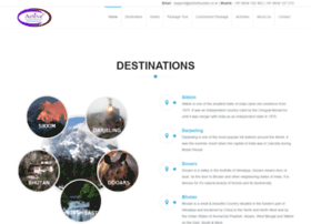 activetourism.co.in