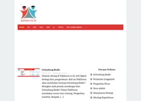 activetrader-links.com