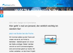 activetraffic.ch