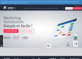 activetrail.fr