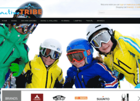activetribe.co.uk