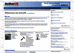 activevb.de