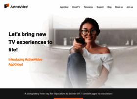 activevideo.com