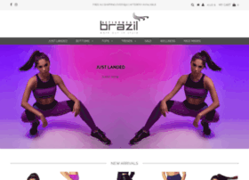 activewearbrazil.com.au