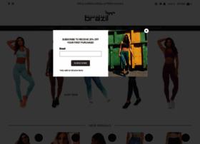activewearbrazil.com
