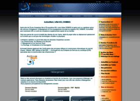 activeweb.fr