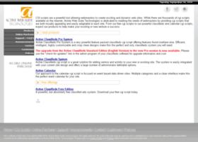 activewebsuite.com