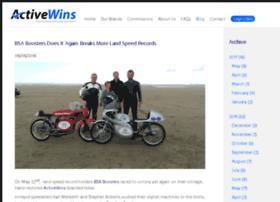 activewins.com