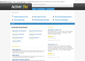 activexfile.com