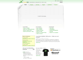activexls.com