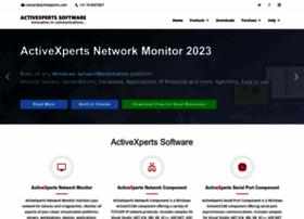 activexperts.com