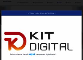 activexsoft.com