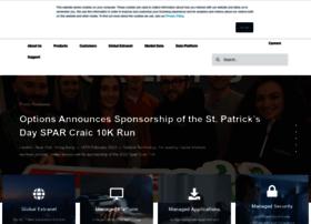 activfinancial.com
