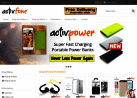 activfone.com.au
