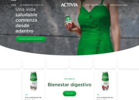activia.com.mx