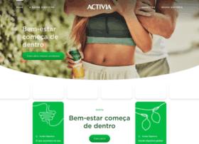 activiadanone.com.br
