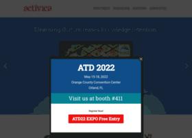 activica.com