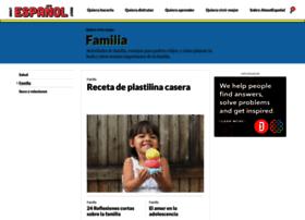 actividadesfamilia.about.com