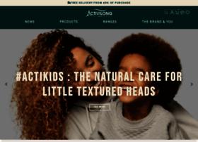 activilong.com