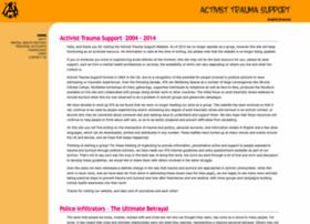 activist-trauma.net