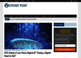 Activistpost.com