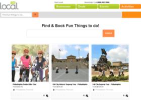 activities.local.com